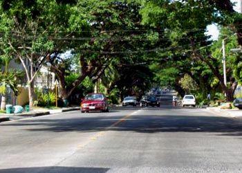 House and Lot for Rent, Ayala Alabang, Muntinlupa - 1