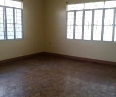 Spacious Bungalow House for rent in Friendship - 25K - 9