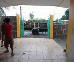 4 Bedroom House and Lot For Rent Located at Villasol Subdivision - 7