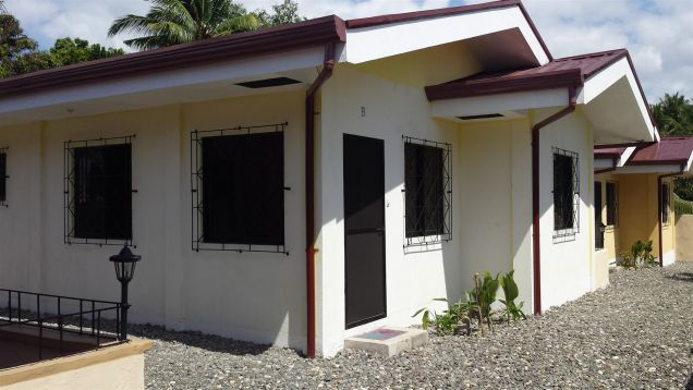 3 Bedroom House for Rent in Dumaguete Semi Furnished - 0