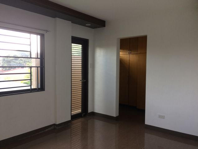 Brand New 2-Storey Modern House And Lot For RENT In Angeles City Near Holy Angel University - 7