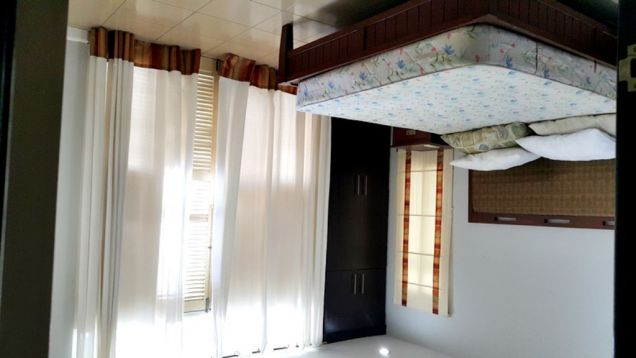 3 Bedroom Furnished Town House for rent in Friendship - 45K - 7