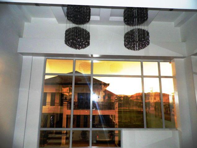 Beautiful Custom House & Lot For RENT In Hensonville Angeles City Near CLARK - 4