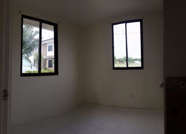 For rent 2-bedroom corner house in Ajoya Subdivision - 5