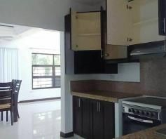 2-Storey Semi-Furnished House & Lot For RENT In Hensonville Angeles City - 7