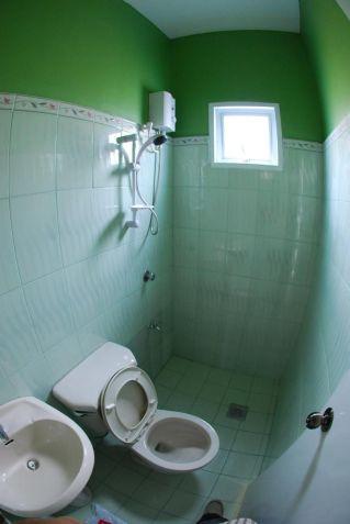 House and Lot, 3 Bedrooms  for Rent in Mactan, Lapu-Lapu, Cebu, Cebu GlobeNet Realty - 1