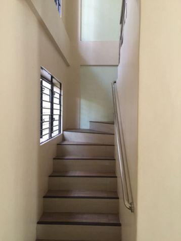 Townhouse, 3 Bedrooms for Rent in Lahug, Cebu, Cebu GlobeNet Realty - 7