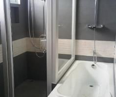 10 BR House for rent in Angeles City Pampanga - 160K - 9