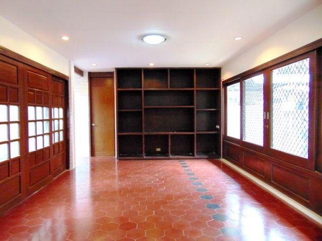 House for Rent in Banilad, Cebu City, 4 Bedrooms - 8