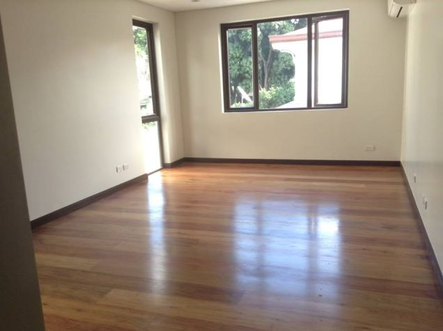 4 Bedroom Brand New House for Rent/Lease in San Lorenzo Village, REMAX Central - 7