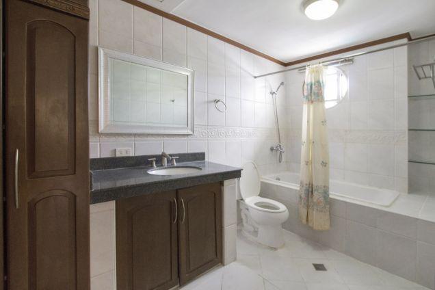 5 Bedroom House for Rent in Cebu City Banilad - 9
