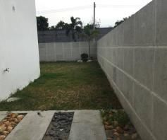 2 Storey House & Lot for RENT in Hensonville Angeles City - 8