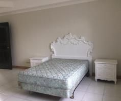 5 Bedroom House and Lot for Rent in a Secured Subdivision - 1