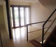 4 Bedroom 3 storey town house and lot for rent in angeles city - 3