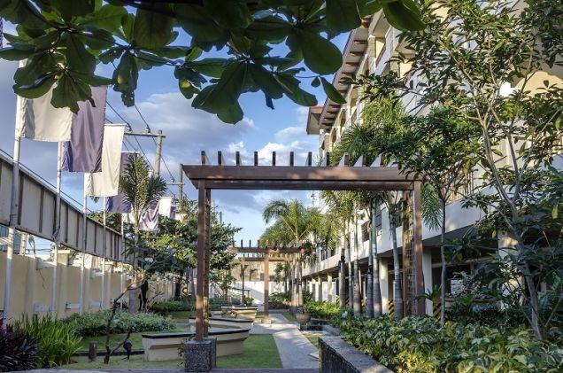2 Bedroom For Sale Zen Europe Inspired Condo In Maricielo Villas, Las Pinas - 7