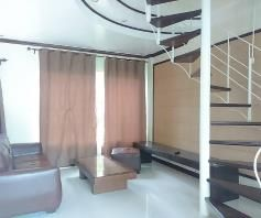 2 Bedroom Furnished House is Located Inside Clark Free port Zone - 7