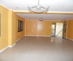 House with 4 Bedrooom in Balibago for rent - 50K - 7