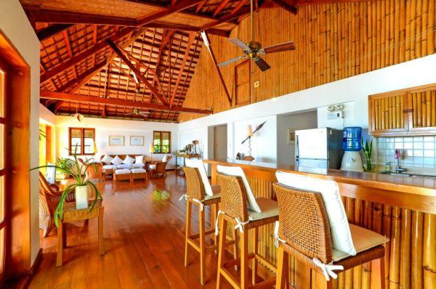 Robinson Beach House - 4