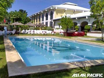 536sq.Lot at Vista Grande Subd. Phase 1A -2, Bulacao Talisay City, Cebu - 7