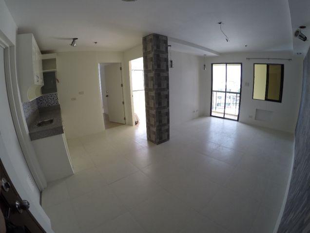 Condominium in Mandaluyong - 3