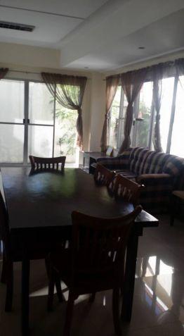 fully furnished house in lapu lapu - 6