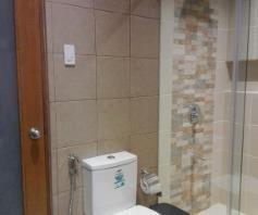 4 bedrooms fully furnished for rent in Hensonville - 95K - 5