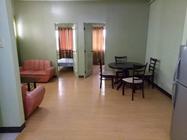 Cheapest Rent to Own Condo in Pasig ONE RIde to Megamall Ortigas 98k Move In - 8