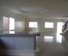 3 Bedroom House With Spacious Rooms For Rent In Angeles City - 9