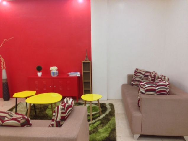 House and Lot 4 Bedroom for Rent in Cebu City - 0