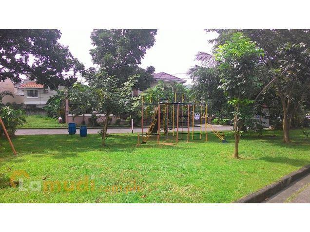 Residential Lot in Valenzuela City, - 0