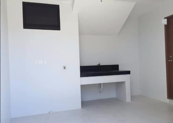 Furnished House with Swimming pool for rent in Hensonville - 8