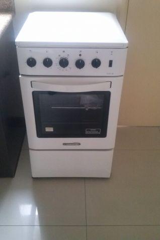 210sqm Floor, 104sqm Lot, 3 bedroom, Townhouse, Mandaue, Cebu for Rent - 5