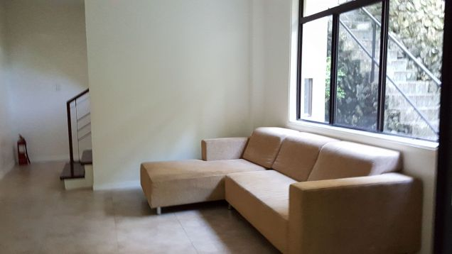 4 Bedroom House for Rent with Swimming Pool in Maria Luisa Cebu City - 5