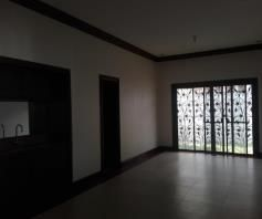 3BR for 30k a month for rent in Angeles City - 9