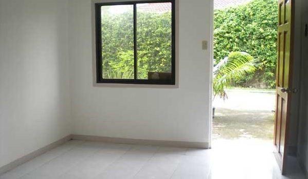 2-bedroom Townhouse for Rent in Lapu Lapu City - 4