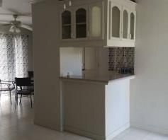 3bedroom 2-StoreyHouse and lot for RENT in Friendship Angeles City - 8