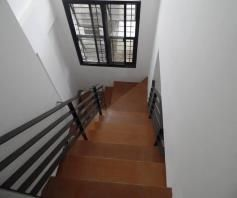 Affordable Four Bedroom House In Angeles City For Rent - 8