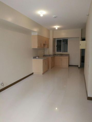 RFO 2Bedroom in MAKATI Ave, Tivoli Garden in Mandaluyong - 0