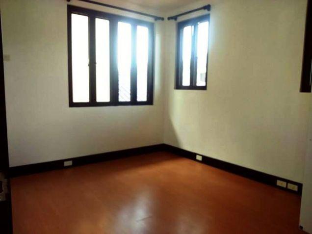 2-Storey House & Lot For Rent In Friendship Angeles Pampanga near Clark - 2