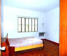 Bungalow Unfurnished House For Rent In Angeles City - 3