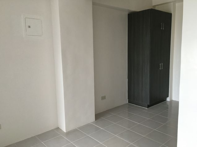 Affordable Tagaytay 3 bedroom condo at Tagaytay Prime Residences 6.3M only Ready For Occupancy - 9