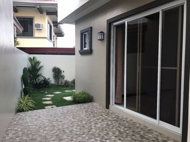 House for SALE, SouthForbes Villas - 2