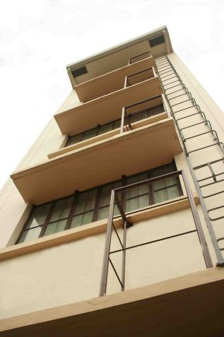 Featured Studio Apartment For Rent Near Eastwood Libis And Cubao.