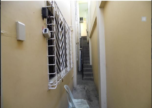 House with 4 Bedrooom in Balibago for rent - 4
