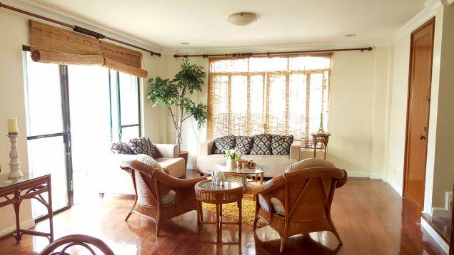 3 Bedroom House for Rent in Cebu City Banilad - 6