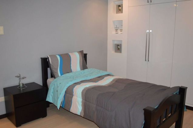 3 bedroom for sale Phoenix Heights Condo Pasig - 4
