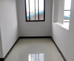 3 Bedroom 2-Storey Modern House & Lot for RENT in Friendship Angeles City - 7