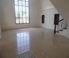 3 Bedroom House near Marquee Mall for rent - 40K - 4