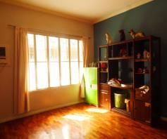 House and Lot for Rent in Balibago Angeles City - 4