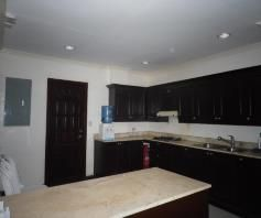 For Rent Fully Furnished 3 Bedroom Townhouse in Clark - P55K - 9